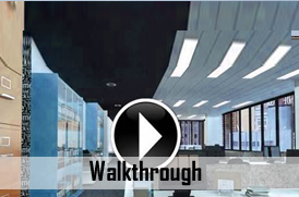 Walkthrough, 3d visualizor